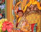 Đức Pháp Vương Gyalwang Drukpa cử hành Pháp hội cầu nguyện Quốc thái Dân an