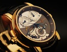 ULYSSE NARDIN và những chiếc đồng hồ chưa-từng-có