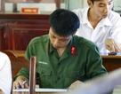 Bộ Quốc phòng giám định lại sức khỏe với thí sinh đã trúng tuyển ĐH nhưng bị loại