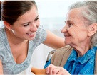 Vì sao nhiều người sống thọ nhưng không khoẻ mạnh?