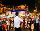 Monsoon Music Festival 2015 - chuyện kể trước Giờ G