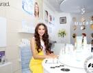 Điều gì giúp Phạm Hương tự tin trong suốt cuộc thi Hoa hậu Hoàn vũ 2015?