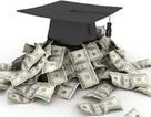 Ít tiền thì đừng mơ tưởng tới đỉnh cao học vấn