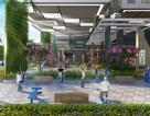 Cuộc sống hoàn hảo dành cho cả gia đình tại The GoldView - Kỳ 1: Sân chơi dành cho trẻ em