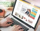 Học kỹ năng Online: Linh hoạt, tiết kiệm, hiệu quả