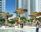 Nhận sổ tiết kiệm lên tới 150 triệu đồng khi mua căn hộ Goldmark City