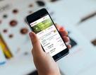 M_Service chính thức được cấp phép dịch vụ Ví điện tử