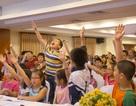 5 bí quyết giúp cha mẹ truyền cảm hứng học tập cho con