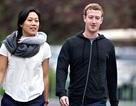 Vợ chồng ông chủ Facebook xây trường dạy miễn phí cho học sinh nghèo