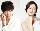 """""""Người tình màn ảnh"""" của Kim Tae Hee bất ngờ thú nhận đã """"cảm nắng"""" bạn diễn"""