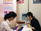 Hơn 18.000 du học sinh Việt đang theo học tại Nhật Bản