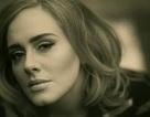 """Tuyệt phẩm """"Hello"""" của Adele bất ngờ bị tố đạo nhái"""