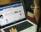 """Hạn chế học sinh sử dụng facebook để ngăn ngừa """"loạn ngôn"""""""