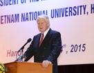 Tổng thống Iceland: Sẵn sàng tạo điều kiện cho sinh viên Việt Nam tới học tập