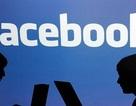 Bị thôi học vì xúc phạm giáo viên trên Facebook: Phụ huynh khiếu nại nhà trường
