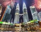 Đến Malaysia, thả ga mua hàng hiệu siêu giảm giá