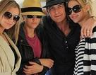 Tiếp tục hẹn hò nhiều phụ nữ dù bị HIV, Charlie Sheen có thể phải ngồi tù