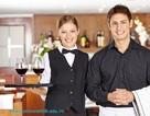 Cần Thơ: Hội thảo chuyên ngành Nhà hàng – Khách sạn tại Úc, Singapore ngày 22/11