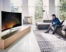 Những tính năng đặc biệt của Samsung SUHD TV