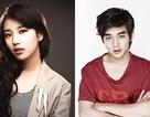 Lộ diện ngôi sao được lòng các bậc cha mẹ Hàn Quốc nhất
