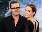 10 bài học tình yêu sâu sắc đến từ các cặp sao Hollywood