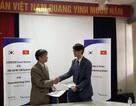 Hàn Quốc tặng hệ thiết bị quan trắc phóng xạ môi trường trực tuyến EFRD-3300 cho Việt Nam
