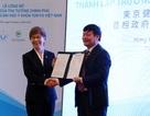 Đầu tư 20 triệu USD xây dựng trường ĐH Y khoa Tokyo Việt Nam