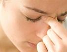 Dấu hiệu cảnh báo bệnh viêm xoang: Chớ xem thường!