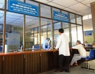 Quảng Bình: Tỷ lệ bao phủ BHYT vượt chỉ tiêu Chính phủ giao