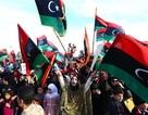 Dấu hiệu hòa bình ở Lybia