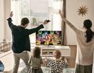 Những điều cần biết về nền tảng của Smart TV