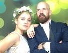 Những đám cưới hạnh phúc của sao trong năm 2015