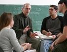 Nhiều giáo sư trợ giảng tại Mỹ có mức lương không đủ sống