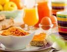 """""""Sáng ăn như vua…"""" rất đúng với người Việt"""