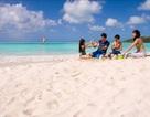 Bạn sẽ không bao giờ buồn chán khi ở Maldives