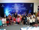 Bạn trẻ Nhật, Hàn cùng teen Việt khuấy động mùa Giáng sinh