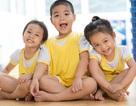 Bảo vệ bé khỏi bệnh do vi khuẩn phế cầu