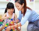 Những lầm tưởng về phát triển trí não ở trẻ