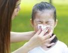 Dị ứng ở trẻ - Hiểu đúng, Ngừa chuẩn, Hết lo