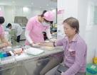 """30 hoàn cảnh khó khăn thuộc """"làng ung thư"""" ở Hà Nội được BV Hưng Việt khám bệnh miễn phí"""