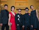 Đỗ Mạnh Cường được vinh danh top 10 thương hiệu Việt