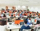 Lương giới công nghệ Việt Nam gần thấp nhất trên thế giới