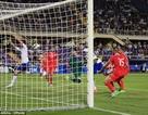 Vượt ải Malta, Italia hâm nóng cuộc đua khốc liệt với Croatia