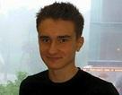 """Thần đồng 17 tuổi phát triển định lý có thể """"thay đổi ngành Toán"""""""