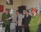 Phạt 5 năm tù với cán bộ xã và chỉ… nhắc nhở lãnh đạo