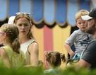 Vợ chồng Ben Affleck - Jennifer Garner căng thẳng khi tái ngộ