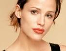 Jennifer Aniston động viên Jennifer Garner vượt qua nỗi đau hôn nhân tan vỡ