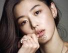 Jeon Ji Hyun là mỹ nhân đẹp nhất thế giới