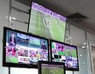 Xem Ngoại hạng Anh và La Liga trên kênh nào?