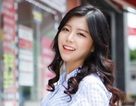 Nữ diễn viên xứ Hàn tự vẫn ở tuổi 22